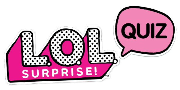 Lol surprise logo clipart images gallery for free download.