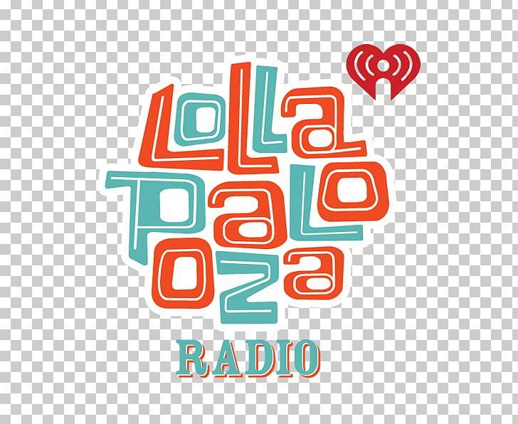 Lollapalooza Chile 2018 Lollapalooza Paris 2017 Lollapalooza.