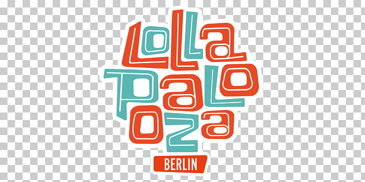 Lollapalooza Grant Park Music festival Berlin, others PNG.
