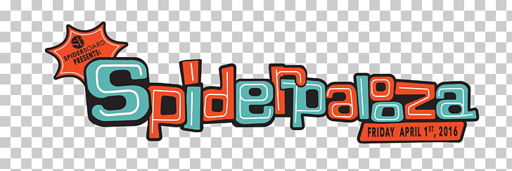 Lollapalooza Chile Logo Brand, design PNG clipart.