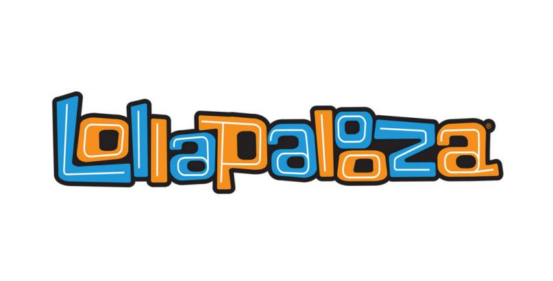 Lollapalooza reveals 2015 lineup.
