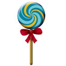 1000+ images about clipart bonbons on Pinterest.