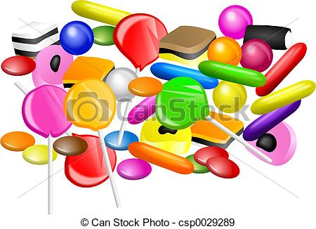 Lollies Illustrations and Clip Art. 4,968 Lollies royalty free.