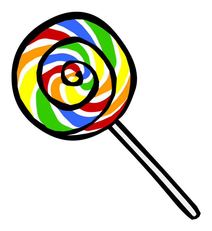 Free Lollipop Pictures, Download Free Clip Art, Free Clip.