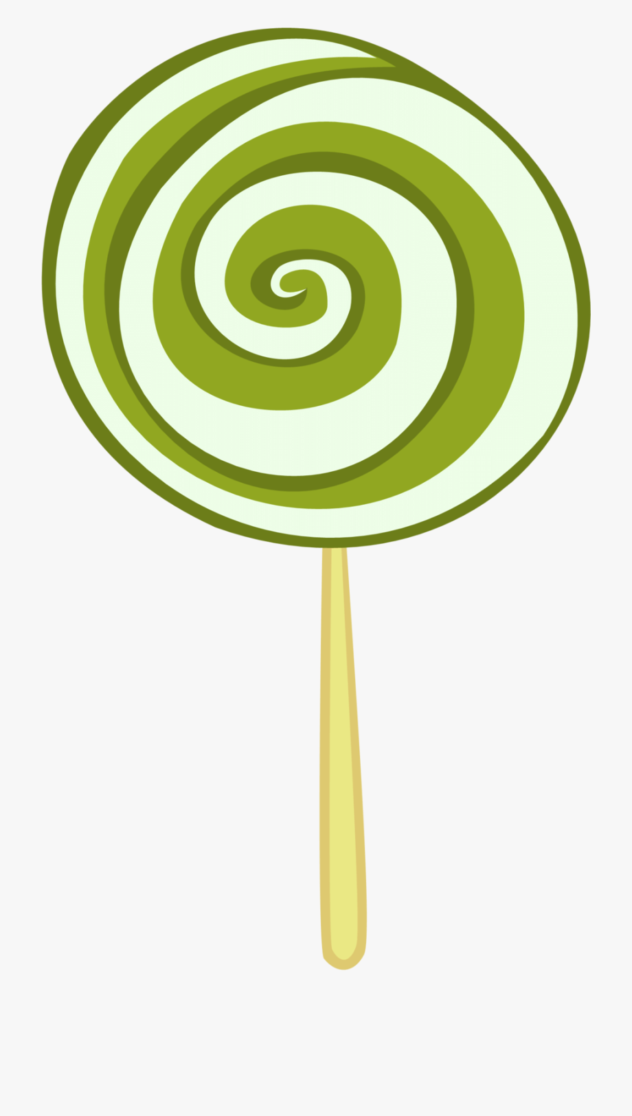 Lollipop Clipart Lollipo.