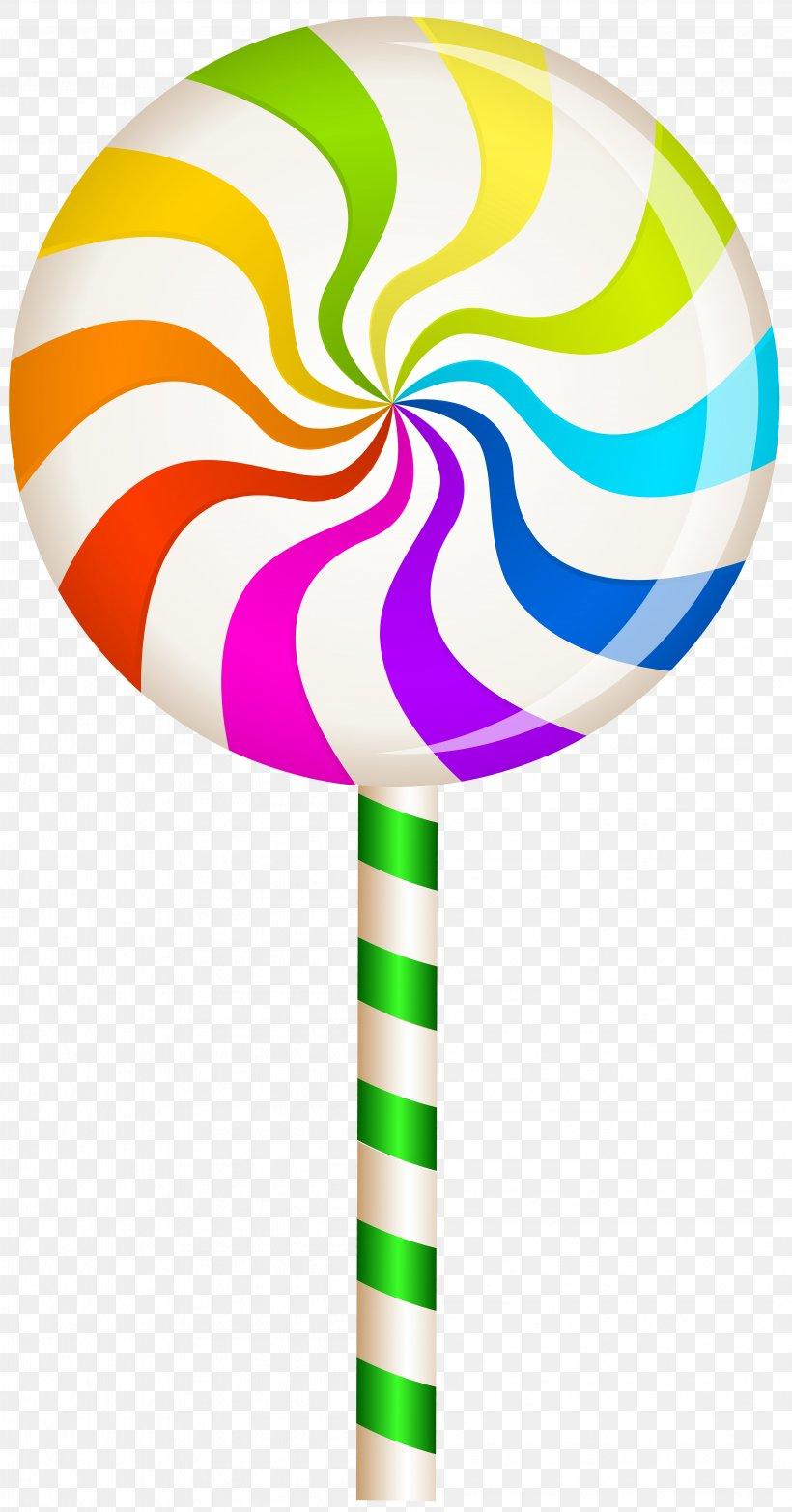 Lollipop Candy Confectionery Clip Art, PNG, 4191x8000px.