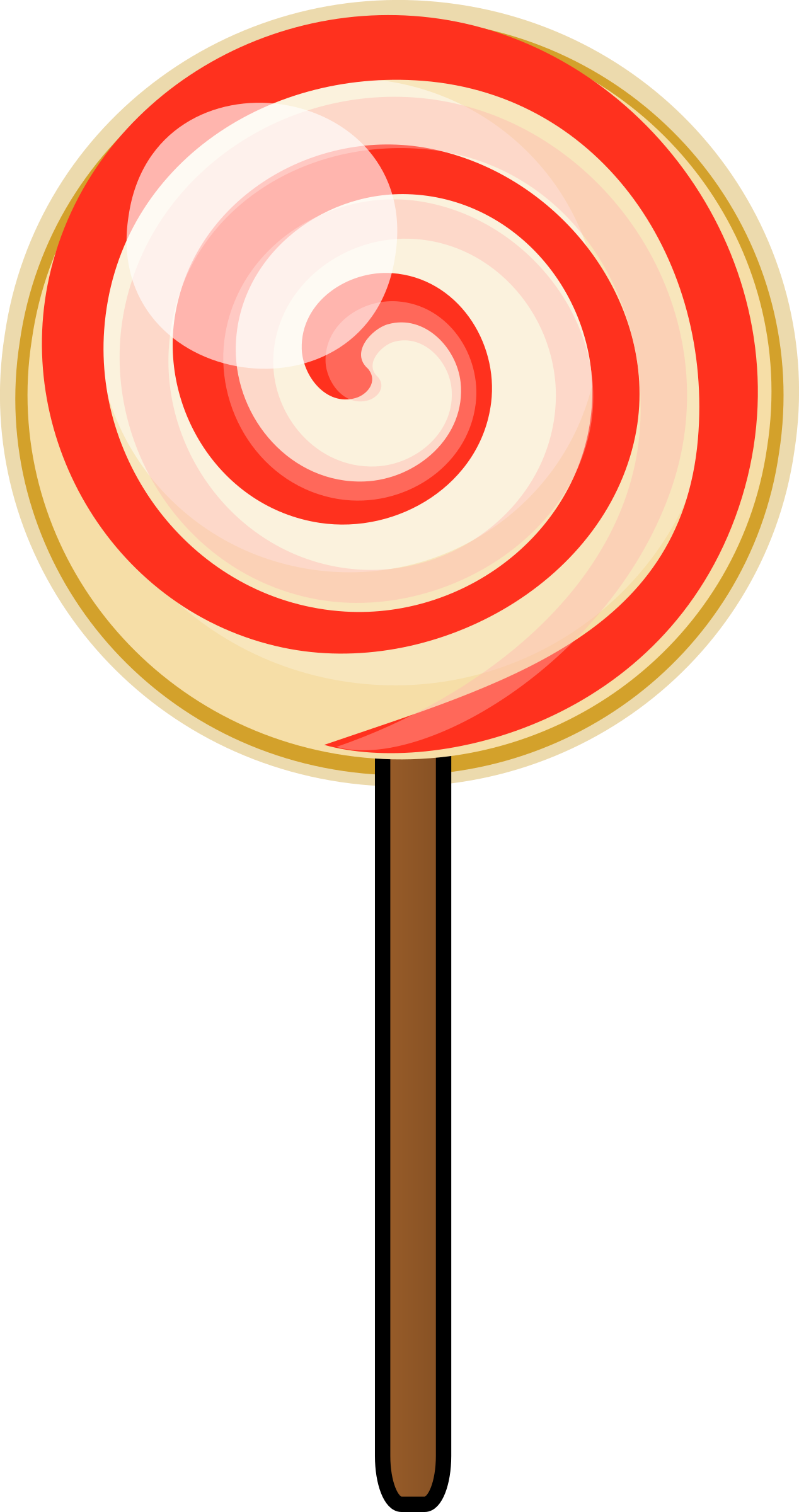 Lollipop PNG images free download, chupa chups PNG.