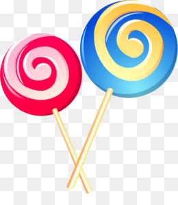 Lollipop PNG HD Transparent Lollipop HD.PNG Images..