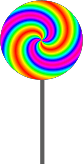 Lollipop 20clipart.