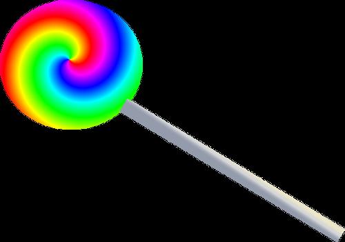 Lollipop 20clipart.