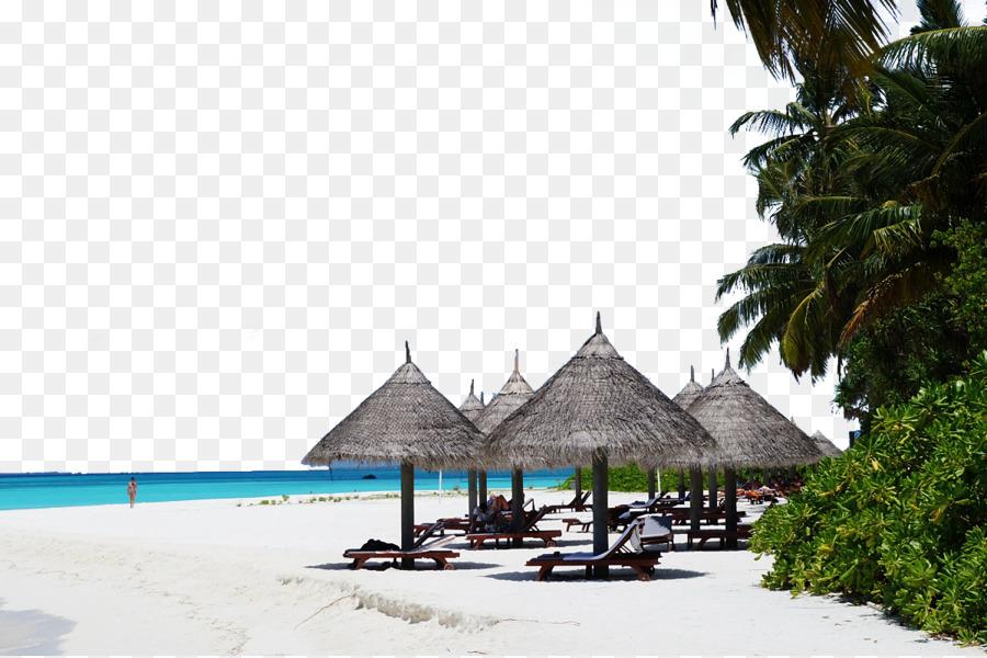 Resort Island Png & Free Resort Island.png Transparent.