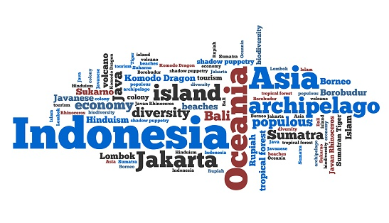 Lombok Clip Art, Vector Images & Illustrations.