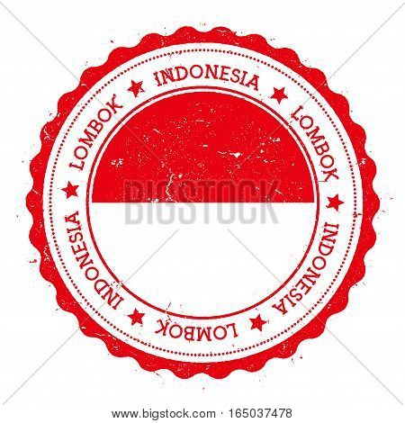 Lombok Vectors, Stock Photos & Illustrations.