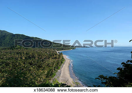 Pictures of Lombok island x18634088.