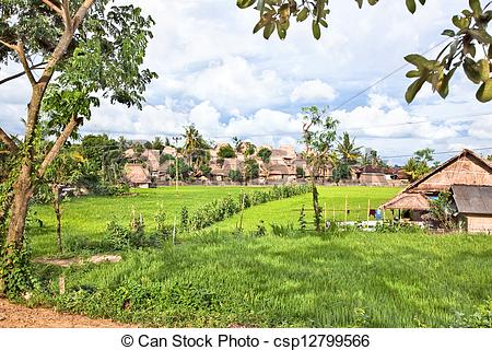 Lombok Stock Photo Images. 1,626 Lombok royalty free images and.