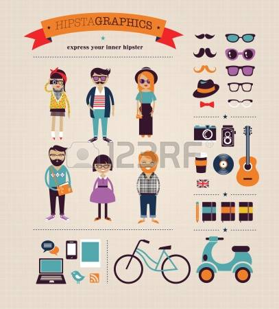 169 Lomo Stock Vector Illustration And Royalty Free Lomo Clipart.