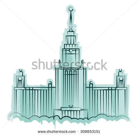 Lomonosov Stock Vectors & Vector Clip Art.