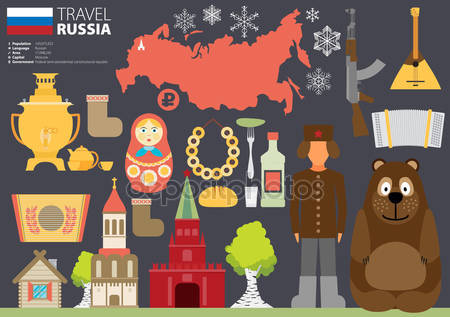 Lomonosov Stock Vectors, Royalty Free Lomonosov Illustrations.