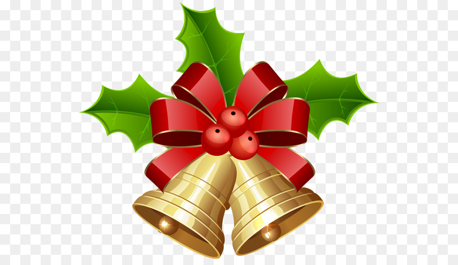 Christmas Decoration Cartoon png download.