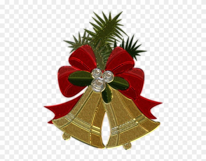 Christmas, Bells, Metallizer, Factory, Glass.