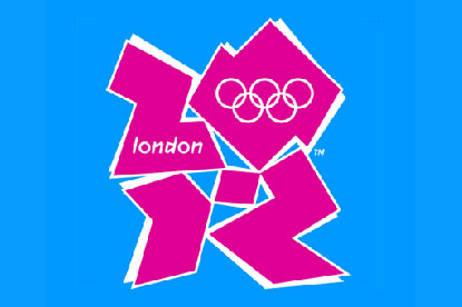 Olympic agency lukewarm on London 2012 logo.