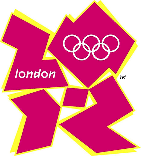 Branding Blunders: The 2012 London Olympics Logo Controversy.