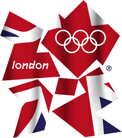 London 2012: The First \'Social Media\' Olympic Games.