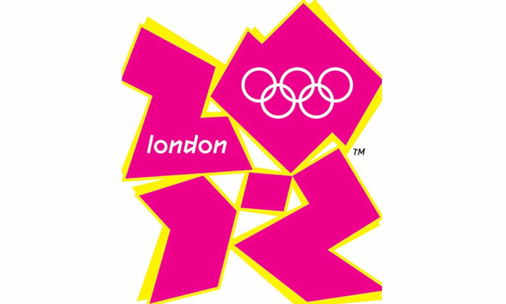 Iran could pull out of London 2012 Olympic logo over \'racist.