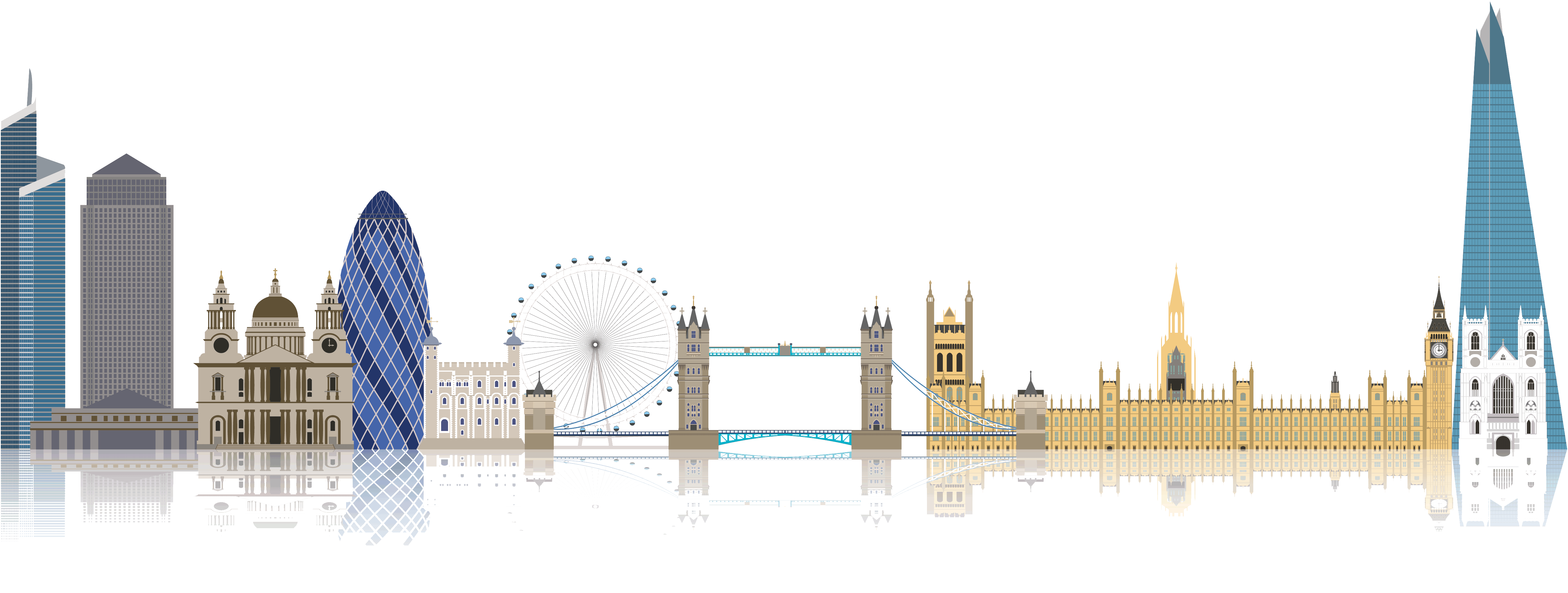 Download London PNG Transparent Image.