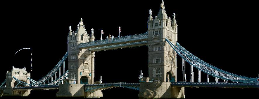 4,000+ Free London & England Images.