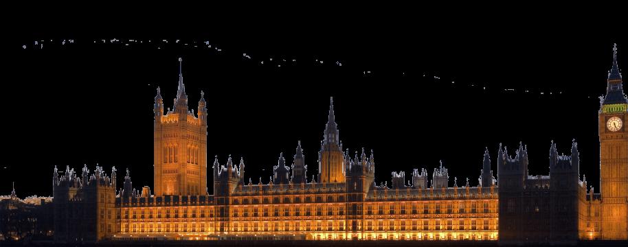 London Transparent Background.PNG.