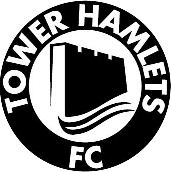 Tower Hamlets F.C..