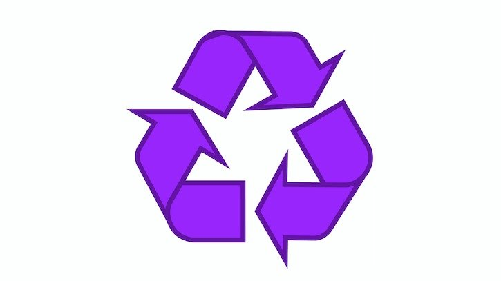 Topic · Tower hamlets recycling · Change.org.