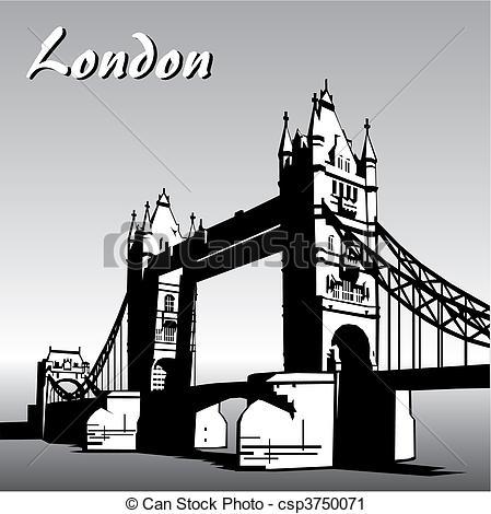 London bridge Illustrations and Clip Art. 1,515 London bridge.