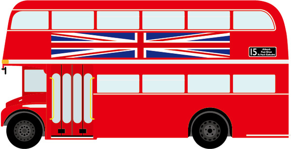 Bus free vector download (263 Free vector) for commercial use.