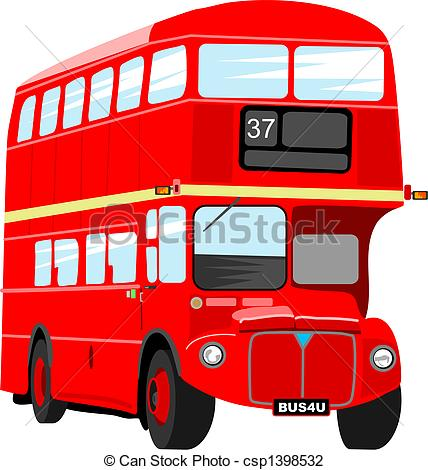 London bus Illustrations and Clip Art. 1,227 London bus royalty.