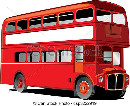London bus Illustrations and Clip Art. 1,295 London bus royalty.