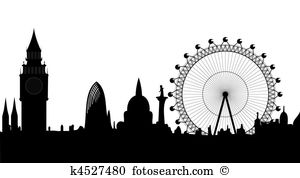 London eye Clip Art Royalty Free. 457 london eye clipart vector.