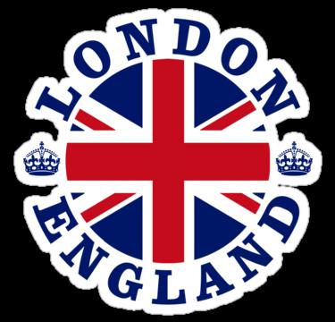 London clipart London Flag Clipart.