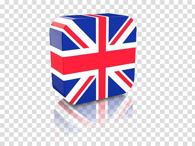 Flag of the United Kingdom London Flag of England National.