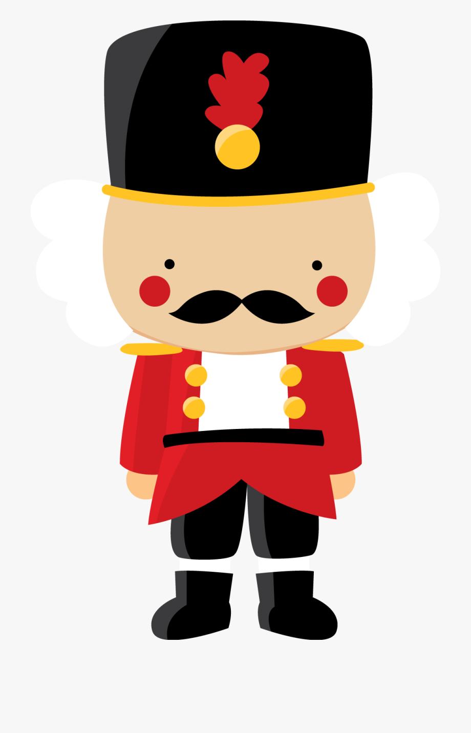 London Guard.