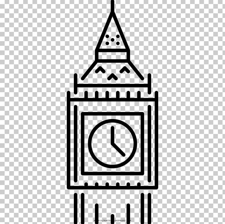 Big Ben City Of London Tower Bridge Computer Icons PNG.