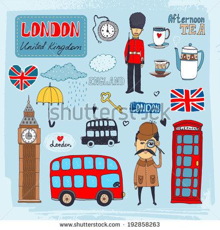 London Keyes Stock Photos, Royalty.