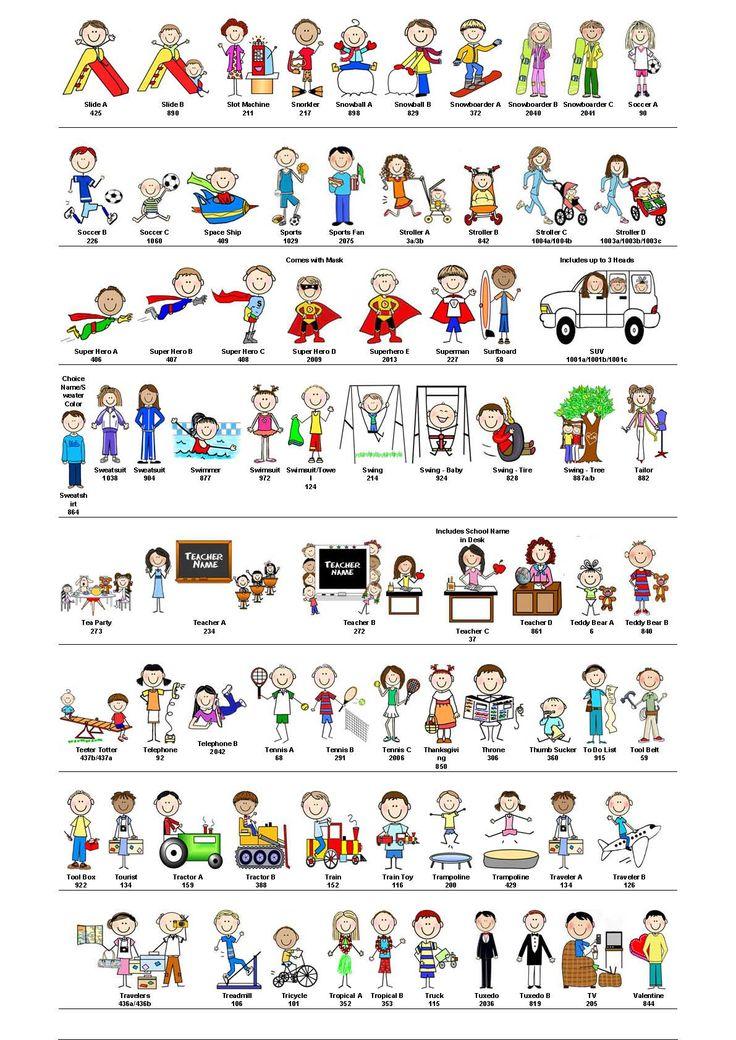 1000+ ideas about Semainier Medicament on Pinterest.