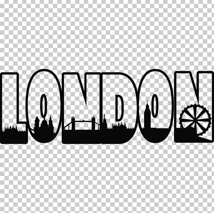 Sticker Brand London Logo Bathroom PNG, Clipart, 3d Sticker.