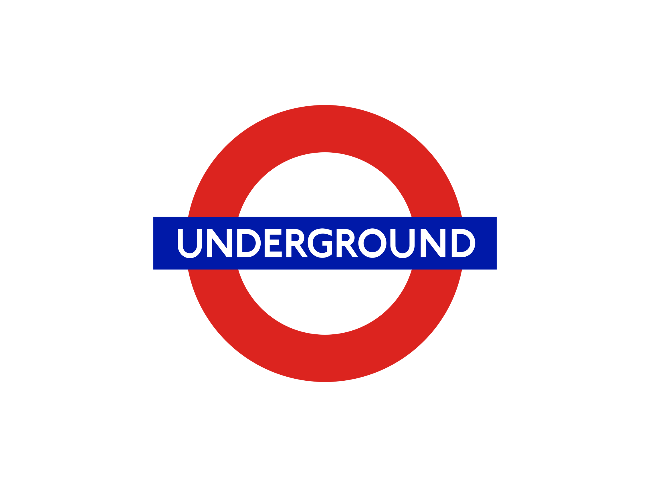 2010 Logo Png Burger King Logo Png London Underground Logo.