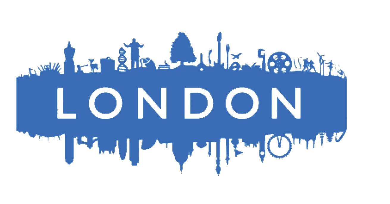 London Logos.