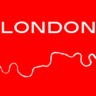 File:London Logo.png.