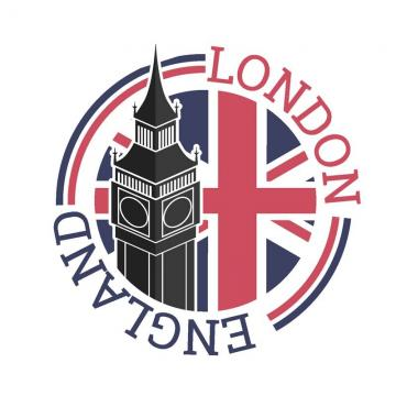 London City Png, Vector, PSD, and Clipart With Transparent.