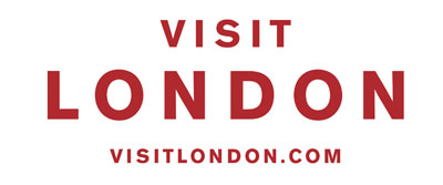 We Think London has a new logo.